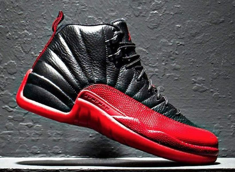 air-jordan-12-retro-flu-game-black-red-4