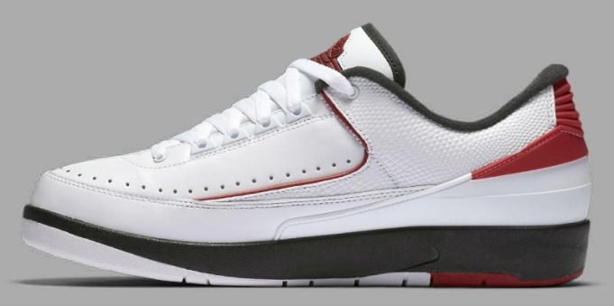 air-jordan-2-low-og-chicago-release-date-1-681x339