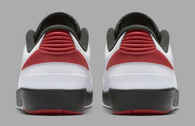 air-jordan-2-low-og-chicago-release-date-3-681x441