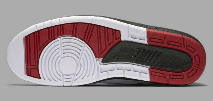 air-jordan-2-low-og-chicago-release-date-4-681x323