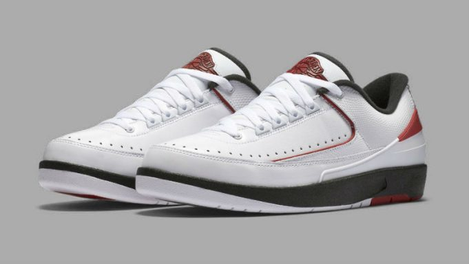 air-jordan-2-low-og-chicago-release-date-5-681x384