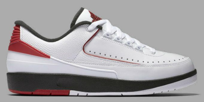 air-jordan-2-low-og-chicago-release-date-681x341