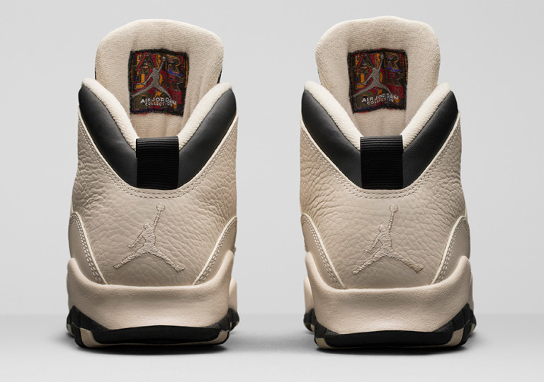 air-jordan-x-heiress-3-768x539