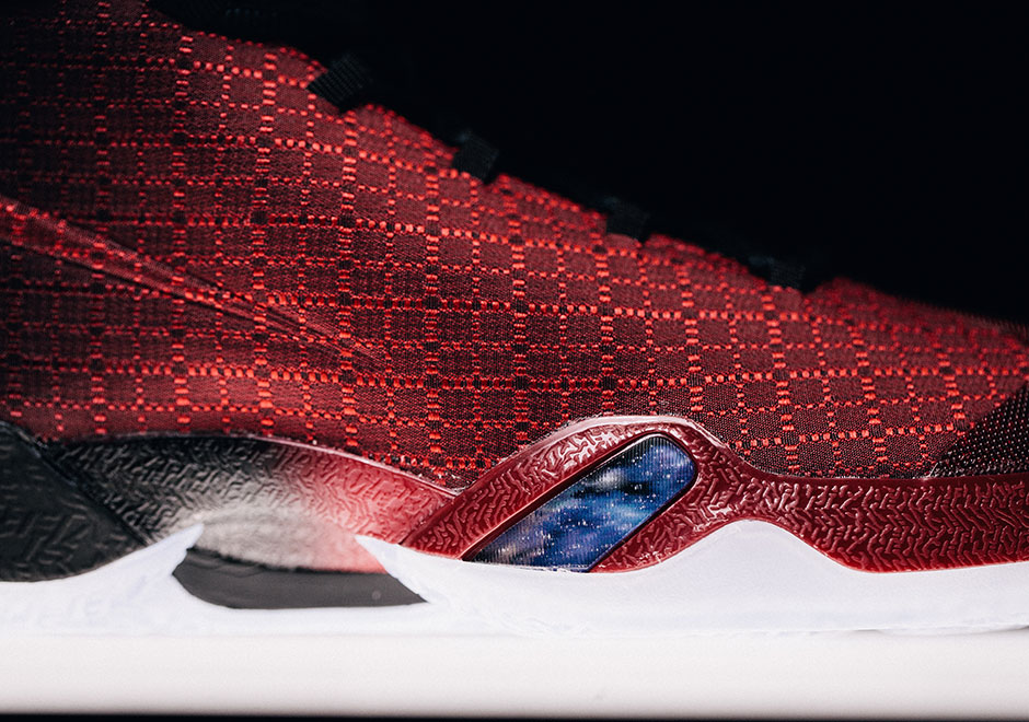 air-jordan-xxx-gym-red-release-date-3