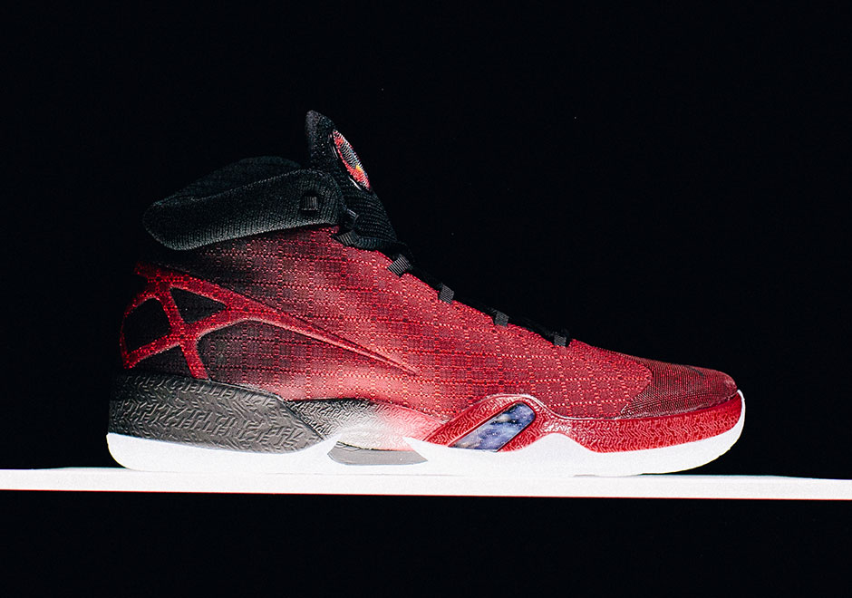 air-jordan-xxx-gym-red-release-date