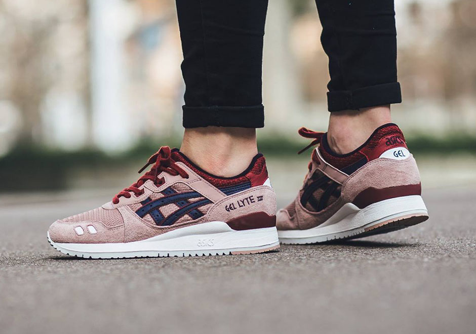 asics-gel-lyte-iii-adobe-rose-1