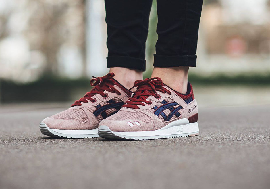asics-gel-lyte-iii-adobe-rose-2
