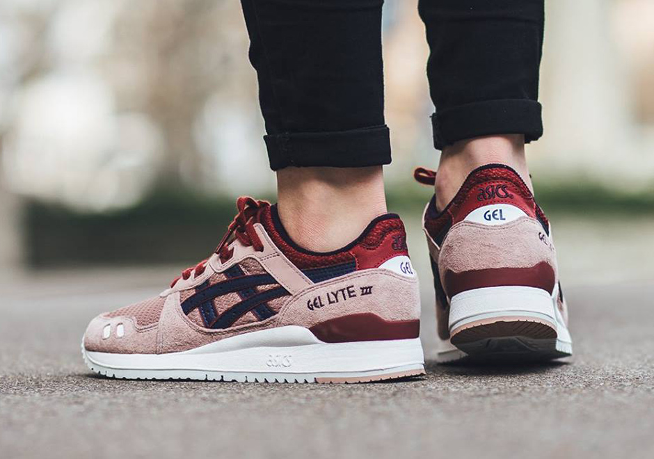 asics-gel-lyte-iii-adobe-rose