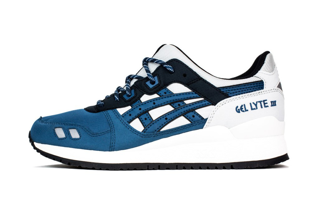 asics-gel-lyte-iii-dragon-fly-1