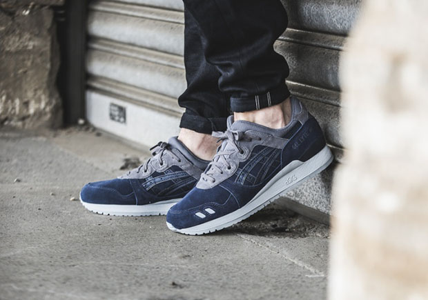 asics-gel-lyte-iii-grey-navy-georgetown-2