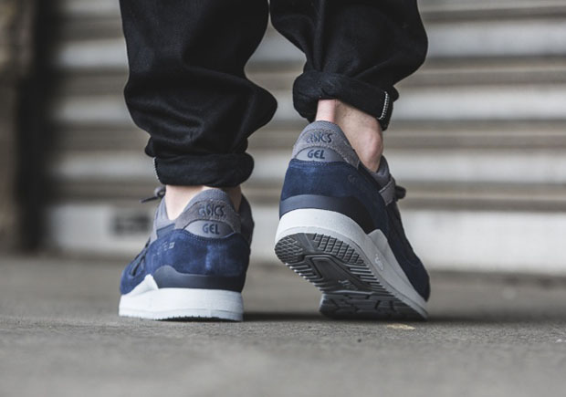 asics-gel-lyte-iii-grey-navy-georgetown-3