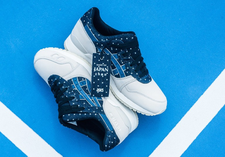 asics-gel-lyte-iii-japanese-denim-1-768x537
