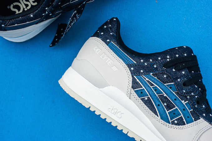asics-gel-lyte-iii-japanese-denim-2