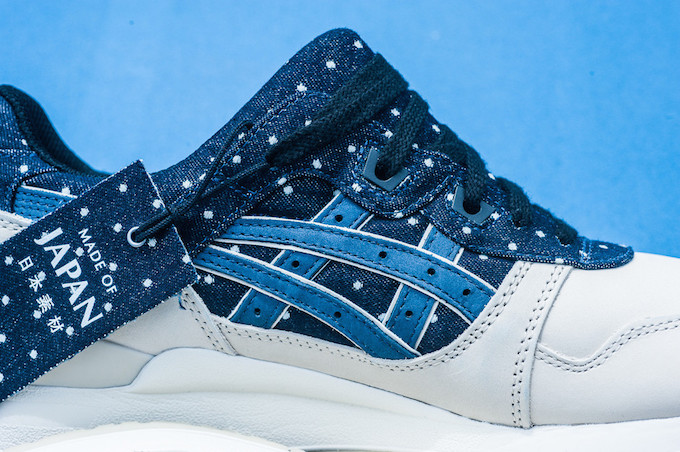 asics-gel-lyte-iii-japanese-denim-3