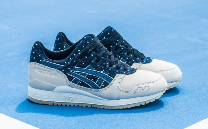 asics-gel-lyte-iii-japanese-denim-681x423