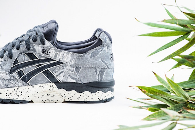 asics-gel-lyte-v-japanese-textile-indian-ink-2