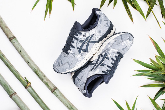 asics-gel-lyte-v-japanese-textile-indian-ink