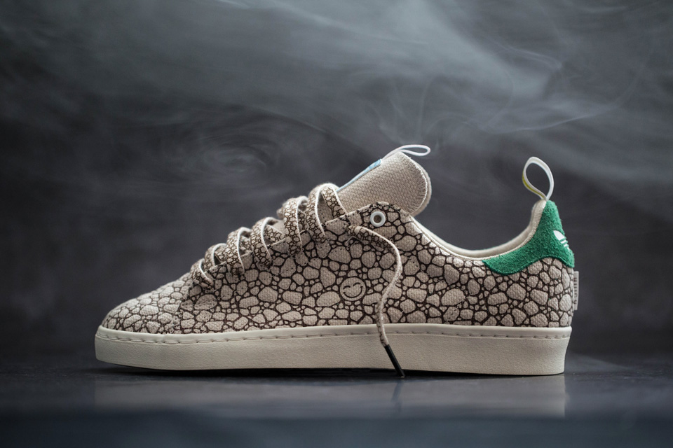 bait-adidas-stan-smith-happy-420-1