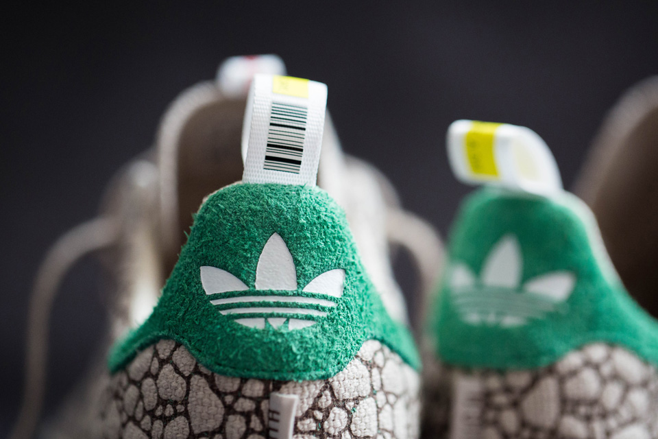 bait-adidas-stan-smith-happy-420-3