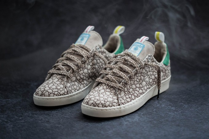 bait-adidas-stan-smith-happy-420-681x454