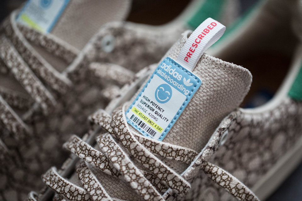 bait-adidas-stan-smith-happy-420-7