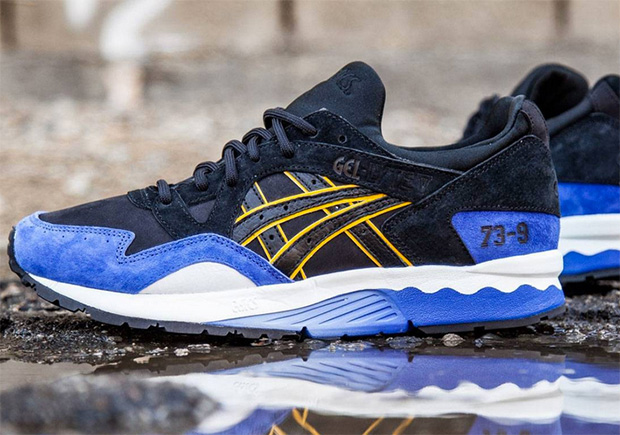 bait-asics-gel-lyte-v-splash-city-739
