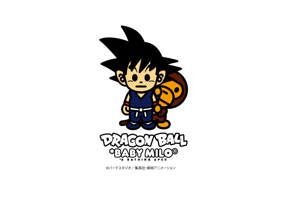 bape-dragon-ball-z
