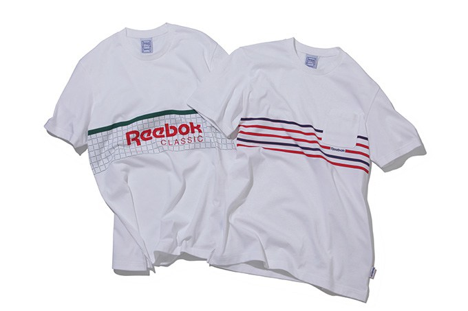 beams-reebok-gentlemens-sports-pack-6