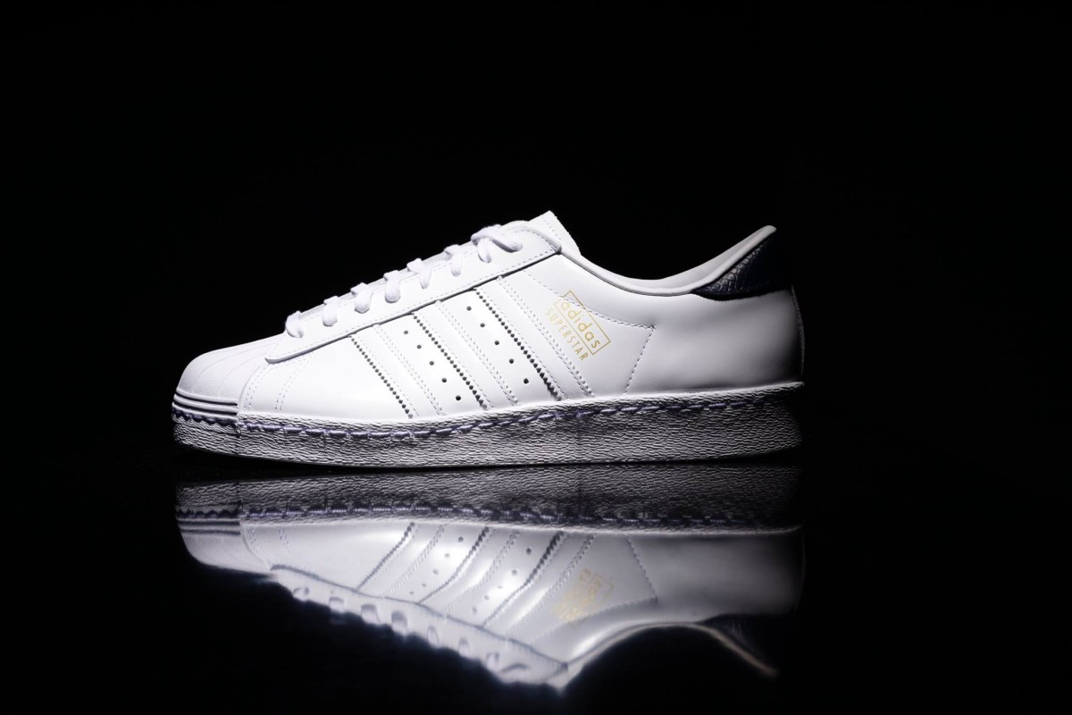 beauty-youth-adidas-superstar-80v-1-1200x800