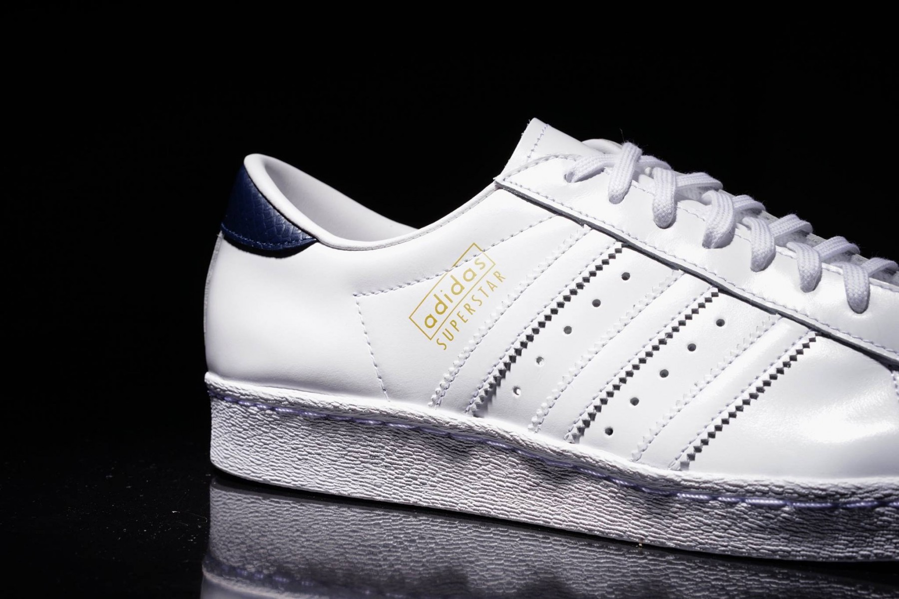 beauty-youth-adidas-superstar-80v-2-1800x1200