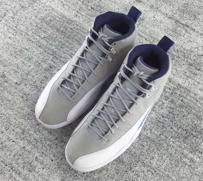 grey-blue-air-jordan-12-2016-4