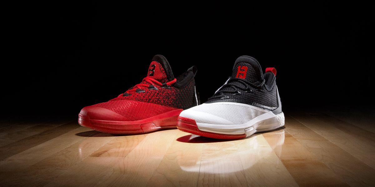 james-harden-crazy-light-boost_05