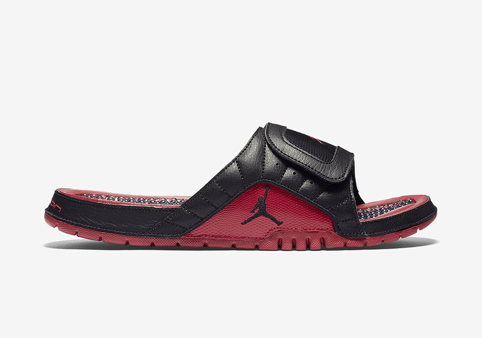 jordan-flu-game-slide-3