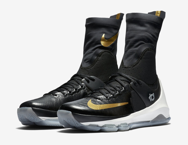 kd-8-elite-black-gold-01_02