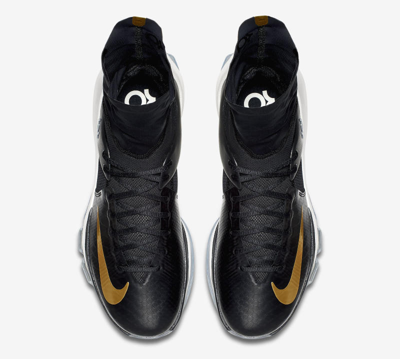kd-8-elite-black-gold-01_03