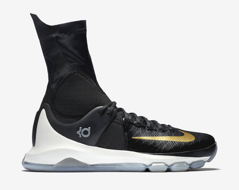 kd-8-elite-black-gold-01_06