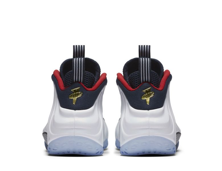 nike-air-foamposite-one-usa-olympic_02