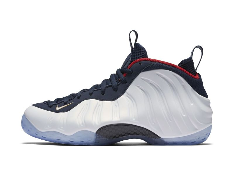 e45ac2d8303 nike-air-foamposite-one-usa-olympic 04