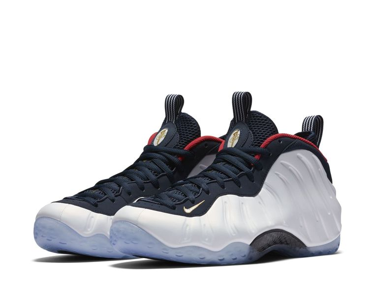 nike-air-foamposite-one-usa-olympic_05