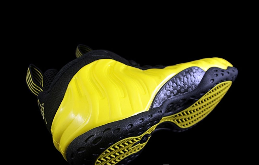 nike-air-foamposite-one-yellow