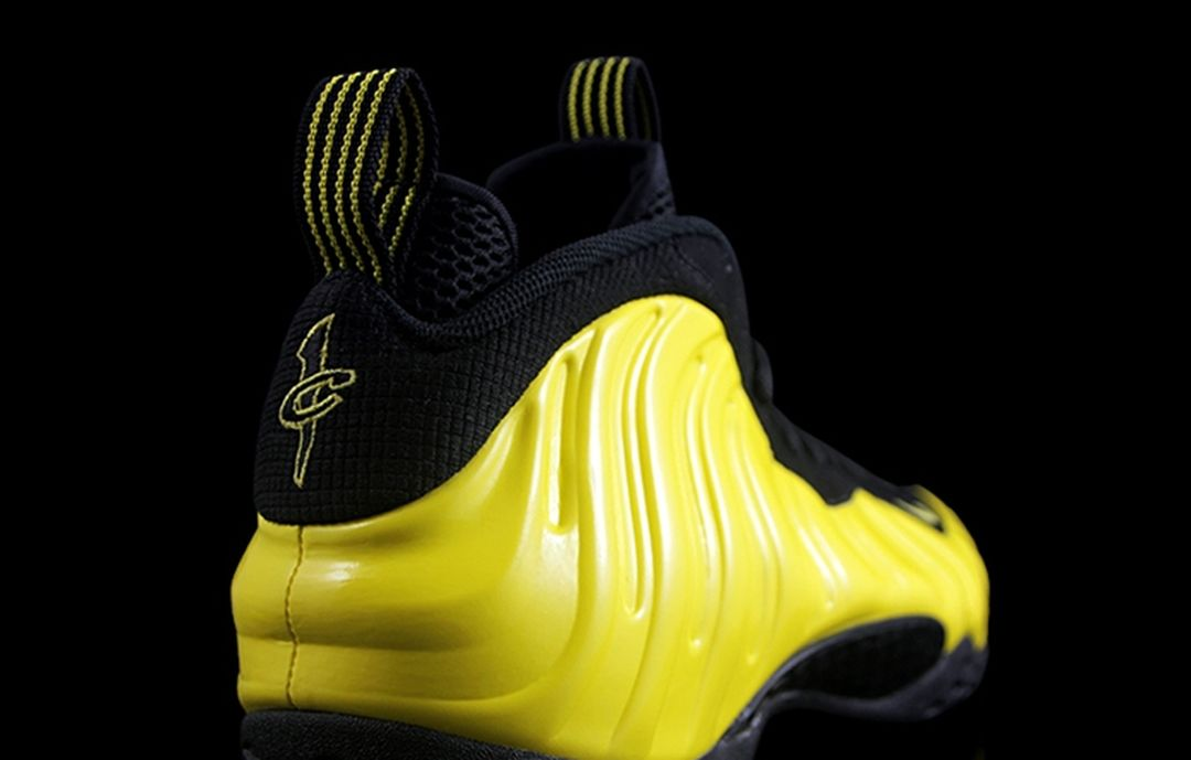 nike-air-foamposite-one-yellow_03