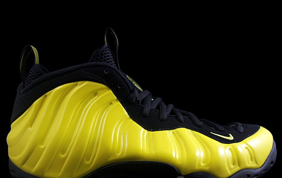 nike-air-foamposite-one-yellow_04