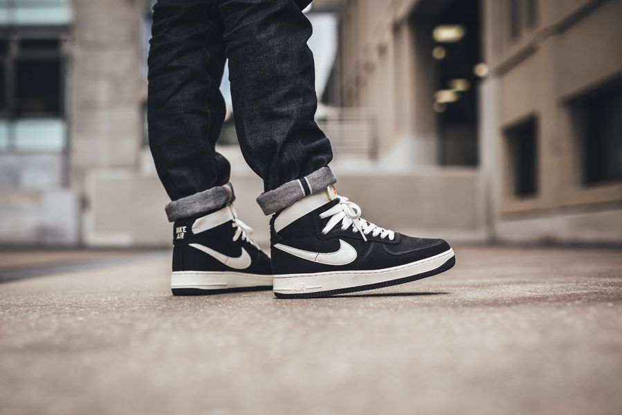 nike-air-force-1-canvas_03