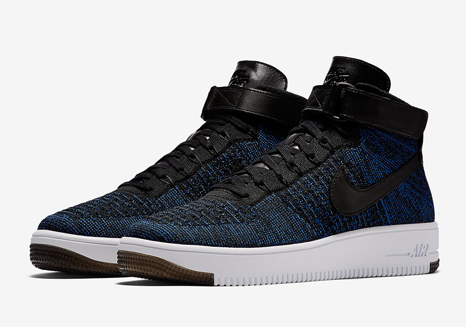 nike-air-force-1-flyknit-mid-game-royal-1