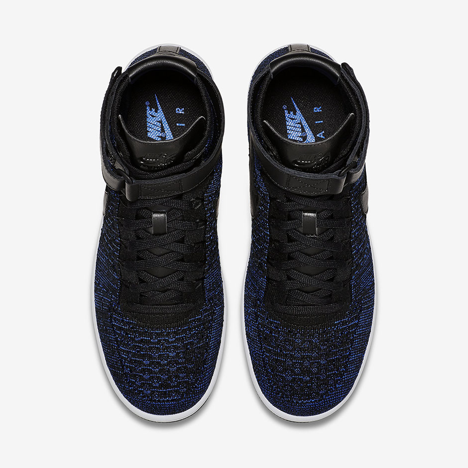 nike-air-force-1-flyknit-mid-game-royal-3