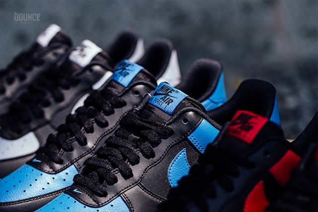 nike-air-force-1-low-j-pack-2016-2