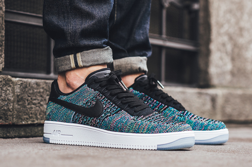nike-air-force-1-ultra-flyknit-blue-lagoon-pink-blast