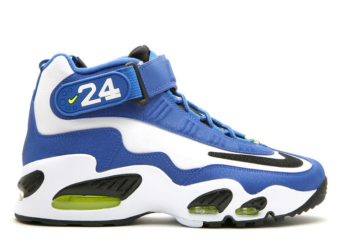 nike-air-griffey-max-1-varsity-royal-white-black-volt-060185_1