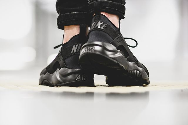 nike-air huarache ultra br-all black_03