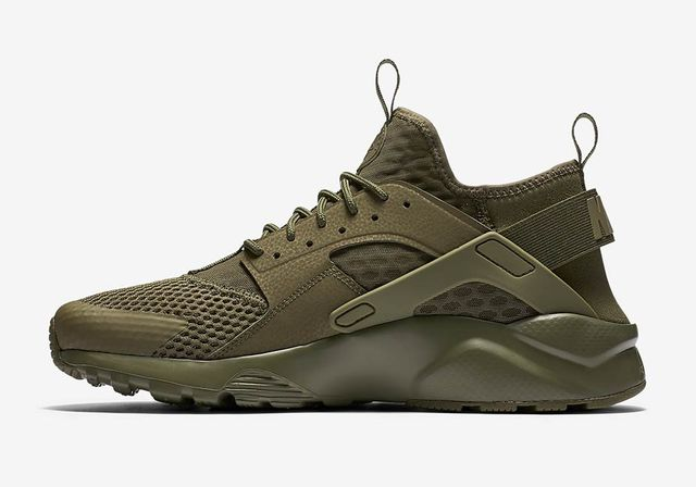 nike-air huarache ultra br-military_03